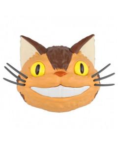 Mon Voisin Totoro - Aimant Frimousses : Chatbus modèle A