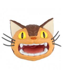 Mon Voisin Totoro - Aimant Frimousses : Chatbus modèle B