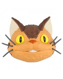Mon Voisin Totoro - Aimant Frimousses : Chatbus modèle C
