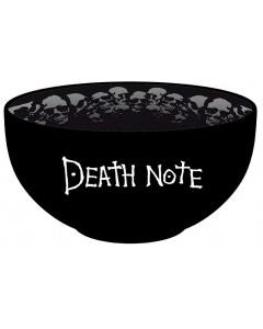 Death Note - Bol 600 ml