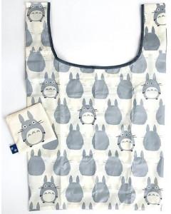 Mon Voisin Totoro - Sac shopping pliable