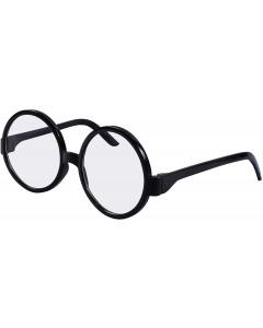 Harry Potter - Accessoire de déguisement Lunettes