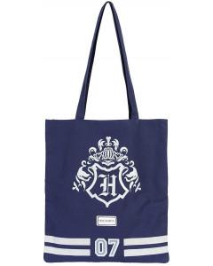 Harry Potter - Sac shopping Hogwarts