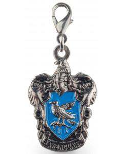 Harry Potter - Breloque Charm Ravenclaw