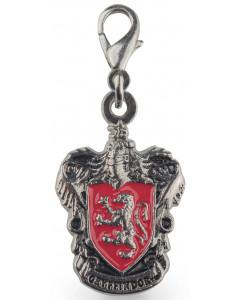 Harry Potter - Breloque Charm Gryffindor