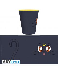 Sailor Moon - Mug tasse 250 ml Luna