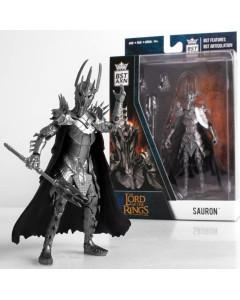 Lord of the Rings - Figurine BST AXN articulée 13 cm Sauron