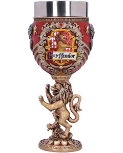 Harry Potter - Calice coupe Gryffindor