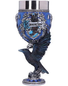 Harry Potter - Calice coupe Ravenclaw