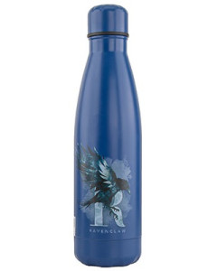 Harry Potter - Bouteille 500ml Ravenclaw