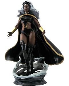 Marvel - Gallery - Statue PVC Storm 29 cm