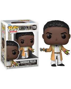 Candyman (2021) - Pop! - Sherman Fields n°1159