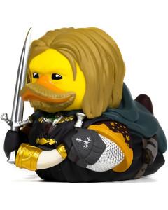 Lord of the Rings - Canard de bain Tubbz : Boromir