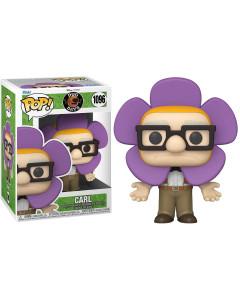 Disney Pixar - Pop! Dug Days (Up) - Carl n°1096
