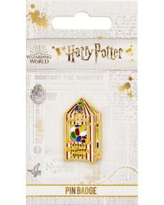 Harry Potter - Pins Bertie Botts