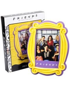 Friends - Cadre photo