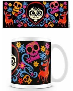 Disney - Coco - Mug Miguel & Dante