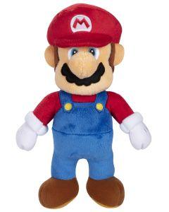 Super Mario - Peluche 20 cm Mario
