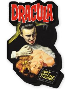 Hammer - aimant Dracula