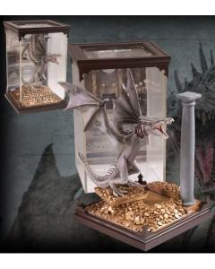 Harry Potter - Figurine Basilic