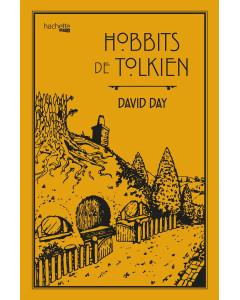 Hobbits de Tolkien (par David Day)