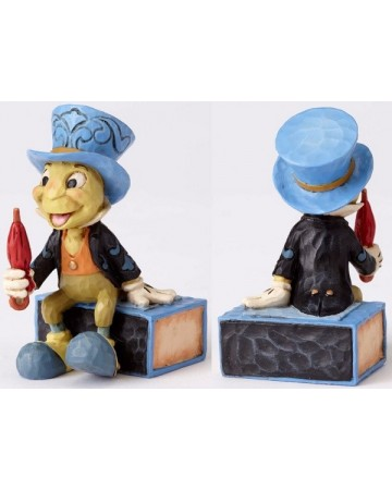 Disney - Traditions - mini Jiminy Cricket