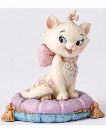 Disney - Traditions - mini Marie