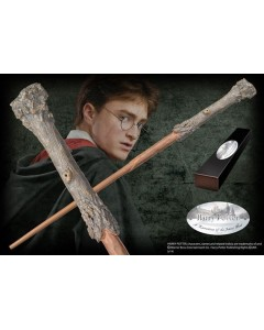 Harry Potter - Baguette Harry Potter