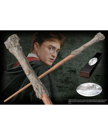 Harry Potter - Baguette Harry Potter