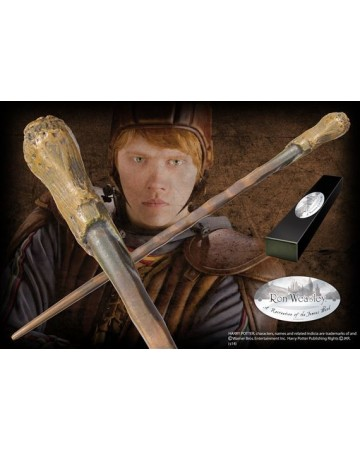 Harry Potter - Baguette de Ron Weasley