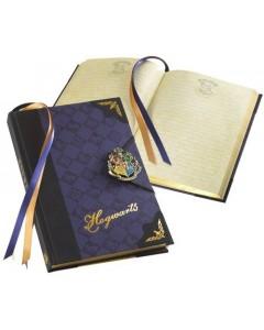 Harry Potter - Journal Hogwarts