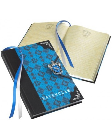 Harry Potter - Journal Ravenclaw