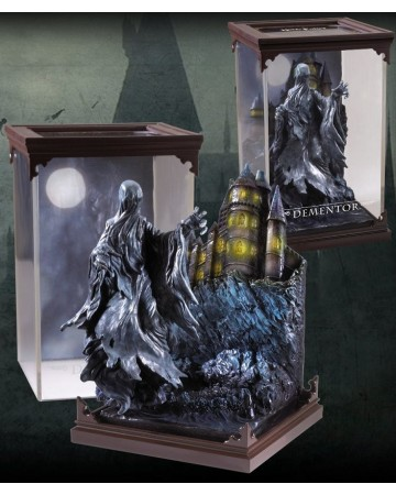 Harry Potter - Figurine Détraqueur
