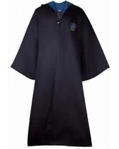 Harry Potter - Robe Serdaigle (Taille S)