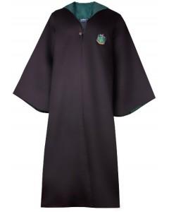 Harry Potter - Robe Serpentard (Taille S)