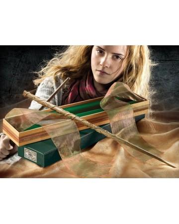Harry Potter - Baguette Ollivander - Hermione