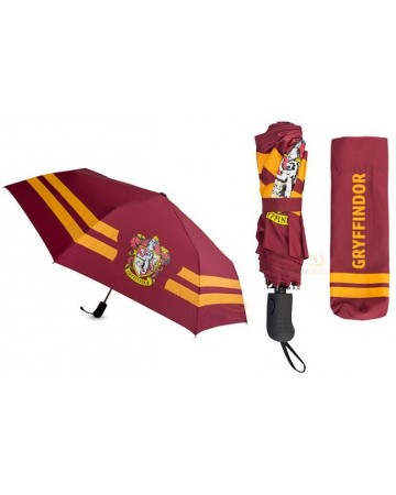 Harry Potter - Parapluie Gryffondor