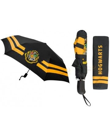 Harry Potter - Parapluie Poudlard
