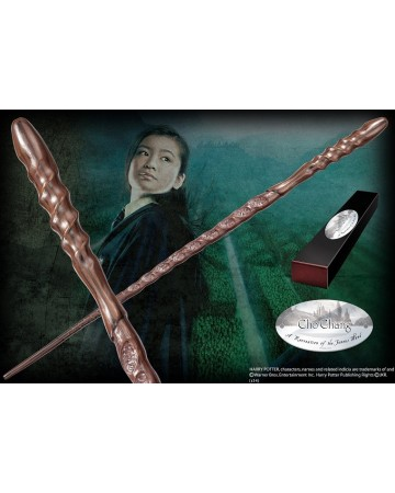 Harry Potter - Baguette de Cho Chang