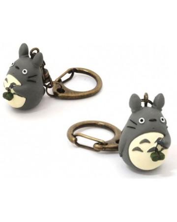 Mon voisin Totoro - Porte-clé Souvenir