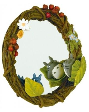Mon voisin Totoro - Miroir Hide & Seek