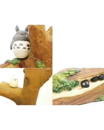 Mon voisin Totoro - Arbre à clés