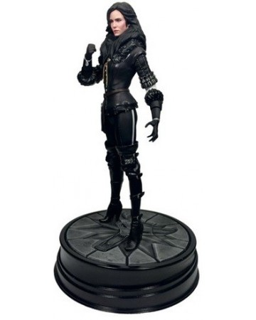 The Witcher 3 - Statue PVC Yennefer