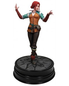 The Witcher 3 - Statue PVC Triss Merigold