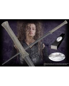 Harry Potter - baguette Bellatrix Lestrange