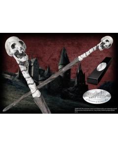 Harry Potter - Baguette Death Eater (Skull)