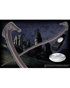 Harry Potter - Baguette Death Eater (Stallion)