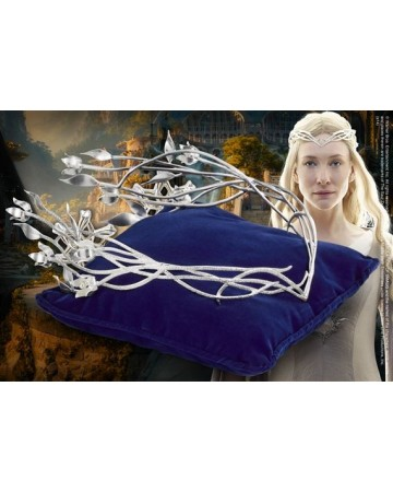 Lord of the Rings - Diad&egraveme Galadriel