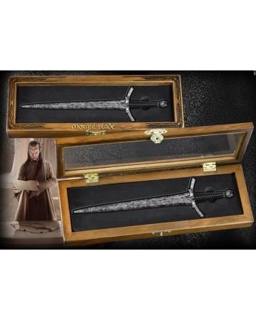 Le Hobbit - ouvre-lettres Morgul