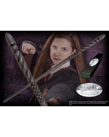Harry Potter - Baguette Ginny Weasley